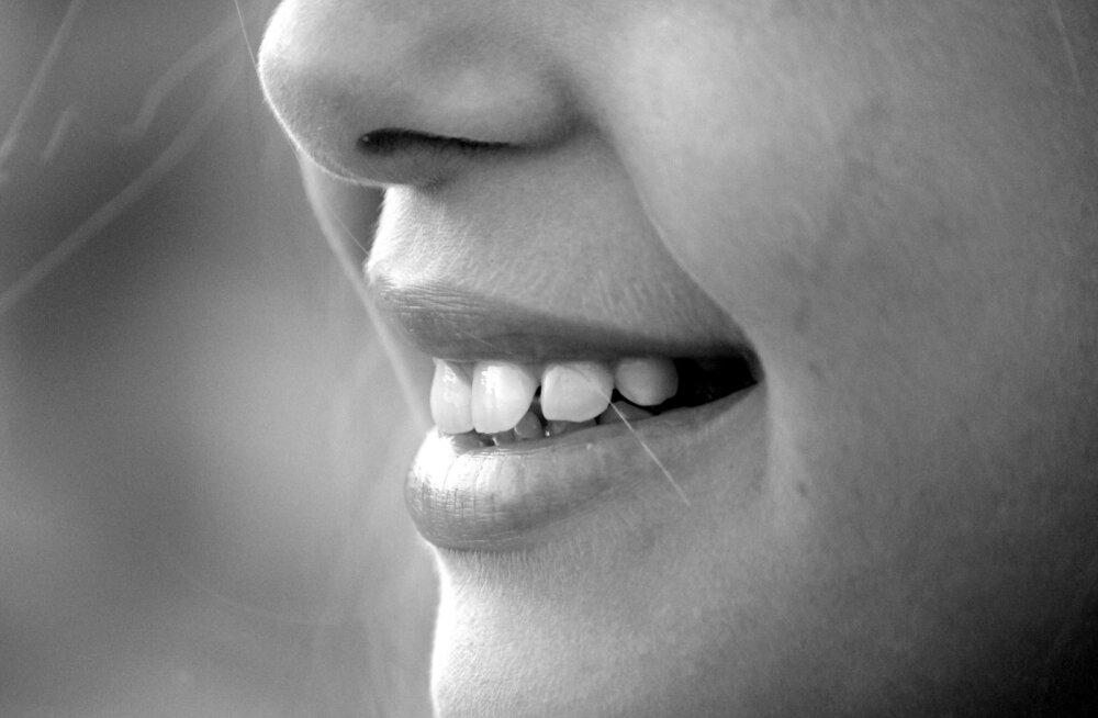 Стоматолог советует: соблюдайте в течение дня эти правила, и ваши зубы будут здоровыми