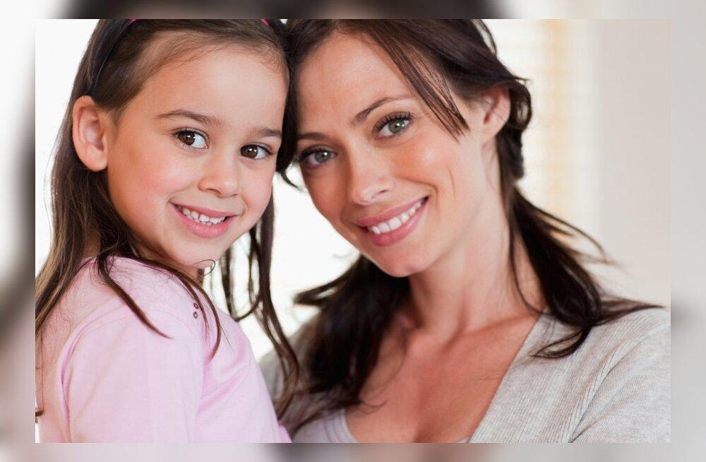 6 поступков, которые не совершают умные родители