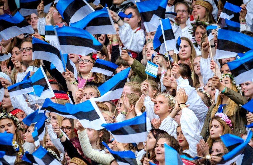Главные эстонские изобретения, изменившие мир