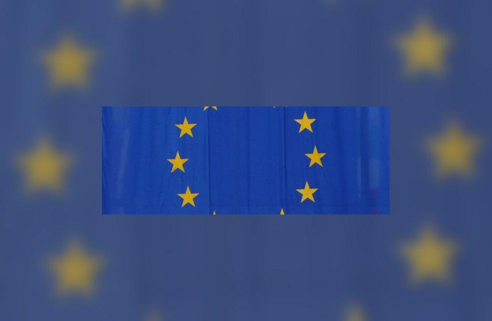 Европа нашла электричество в Сахаре