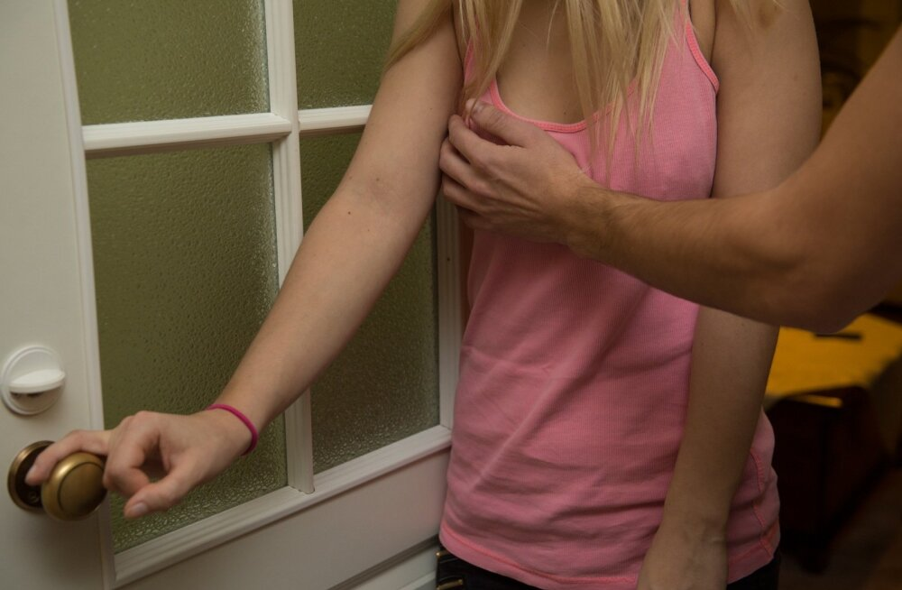 Как защитить грудь от рака и других болезней