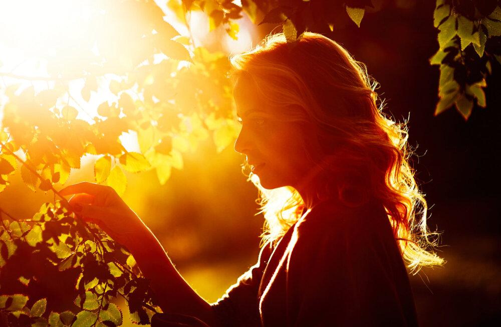Astrofilosoofia - kuidas jõuda õnneni?