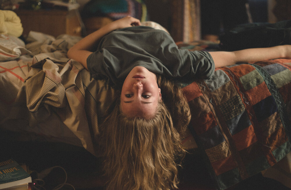 19. Just Film avalikustas noortefilmide võistlusprogrammi filmid