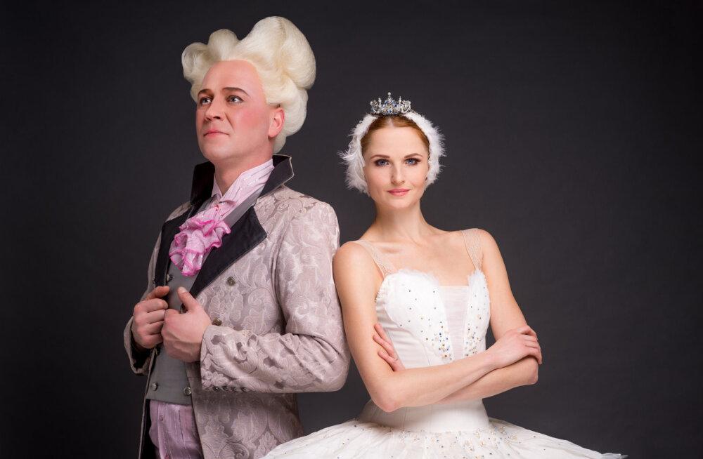 Rahvusooper Estonia alustas uue hooaja piletite müüki! Loe, mida sügisest oodata