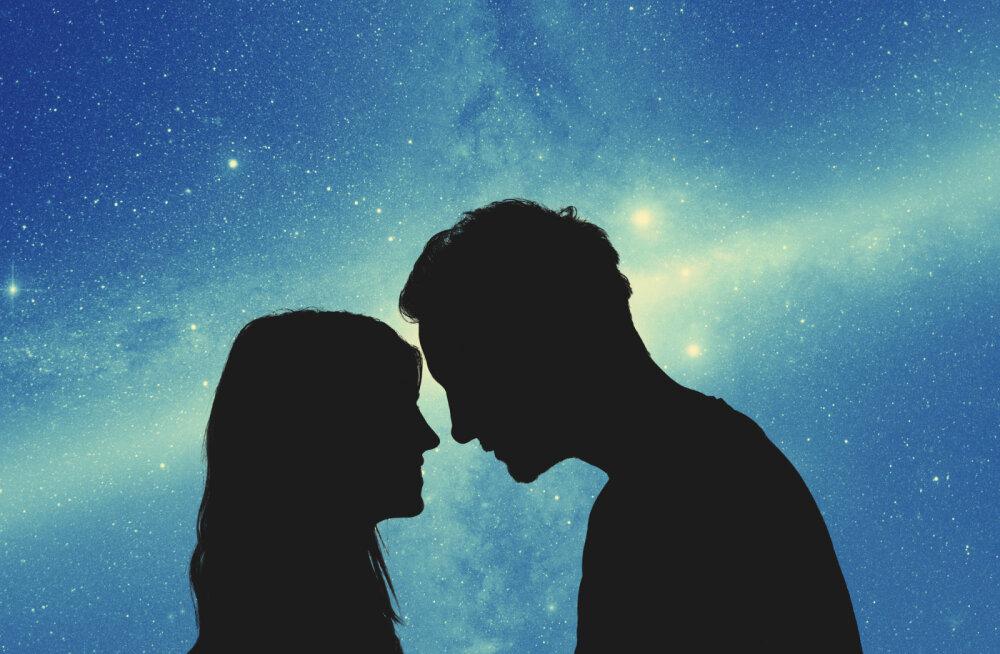 Psühholoogilise nõustaja Kadi Küti nõuanded, kuidas õppida armastama