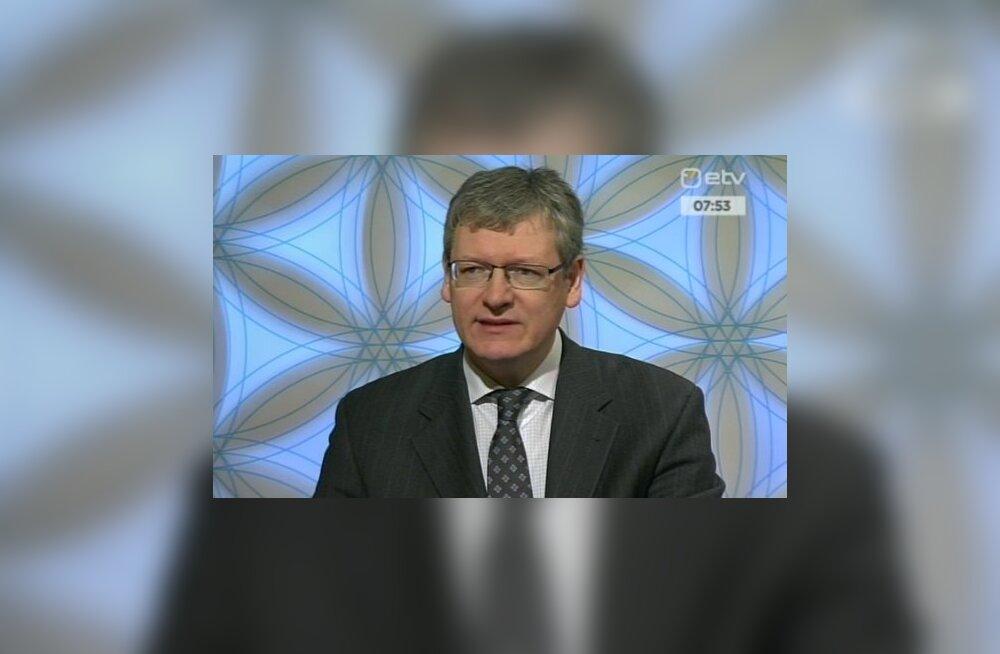 Euroopa tööhõivevolinik: võõrsil töötajad võiksid kogemustega koju tagasi pöörduda