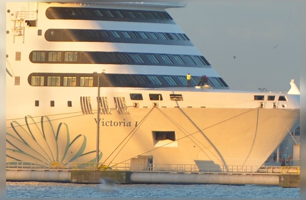 Tallink: Eesti peaks soodustuste pakkumisel naabritest eeskuju võtma