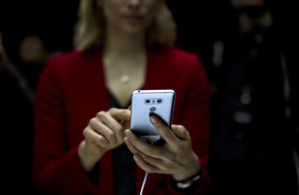 Eesti idufirma sai Spotify investoritelt korraliku rahasüsti