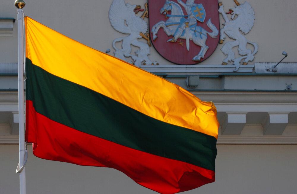 В Литве учебные заведения закрываются на карантин, отозваны все мероприятия