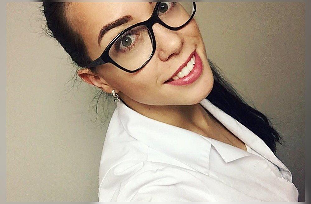 Viktoria Filip