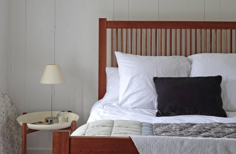 Невероятные предложения: цены на мебель и товары для интерьера упали почти на 80%