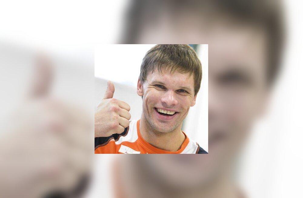 Andrus Värnik