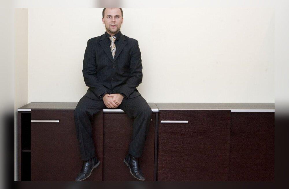 Прокурор отправила под суд киберпреступника Владимира Чащина