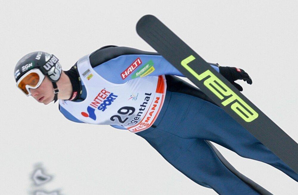 Hannu Manninen