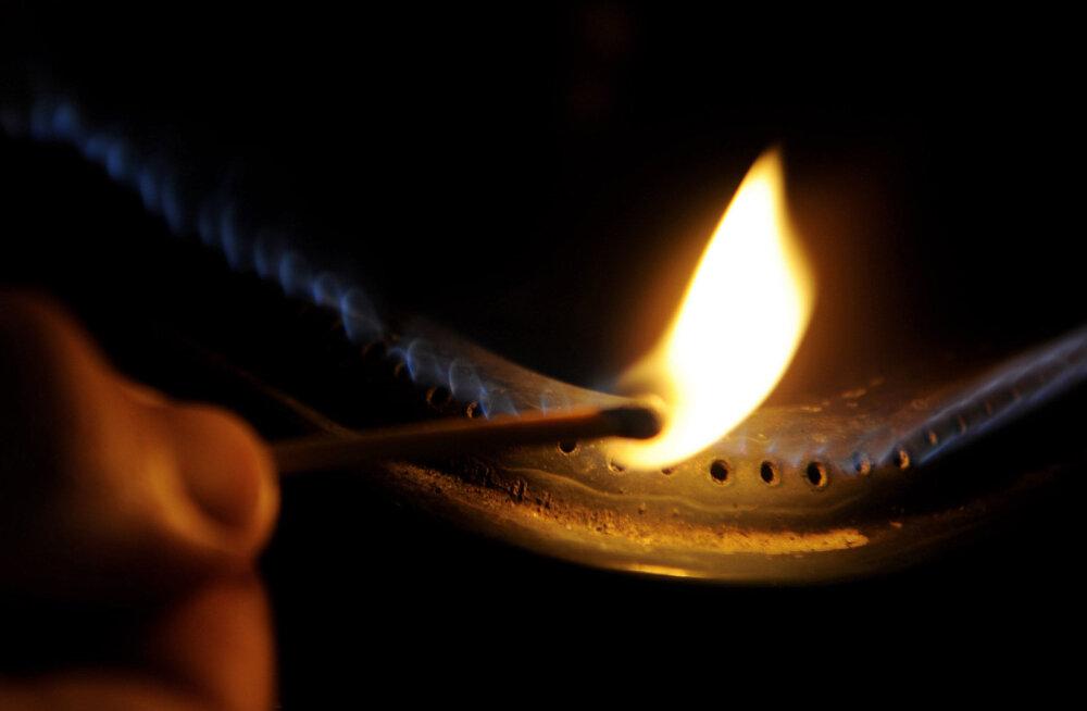 ВИДЕО | Взрыв газа в жилом доме Магнитогорска. Есть погибшие
