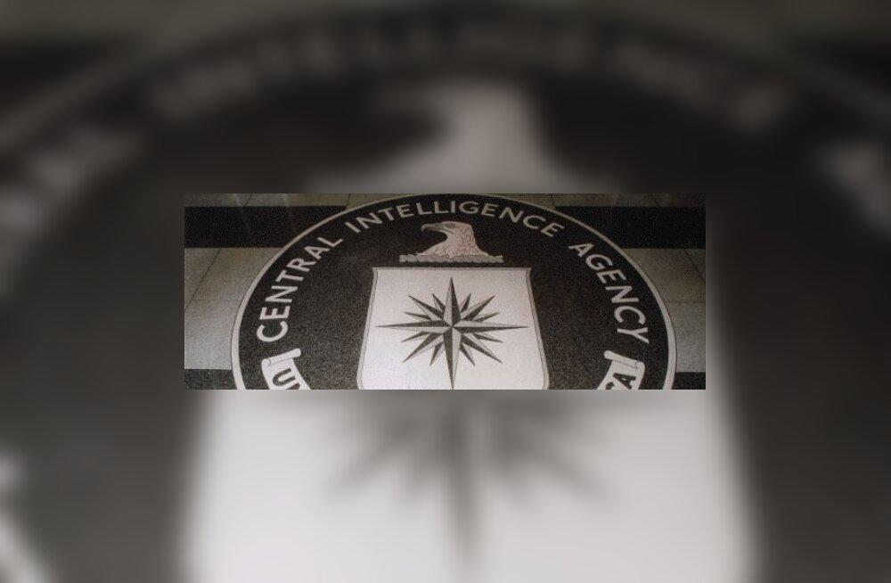 Itaalia mõistis 23 CIA agenti inimröövi eest vangi