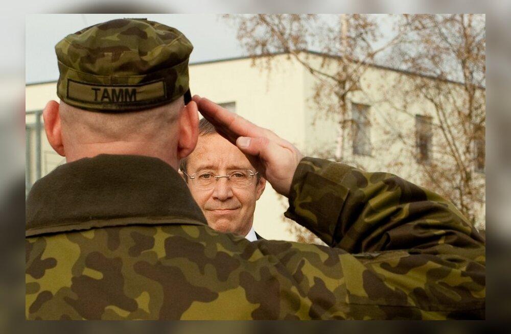 Eestist on saamas EL-i küberjulgeoleku eestkõneleja?