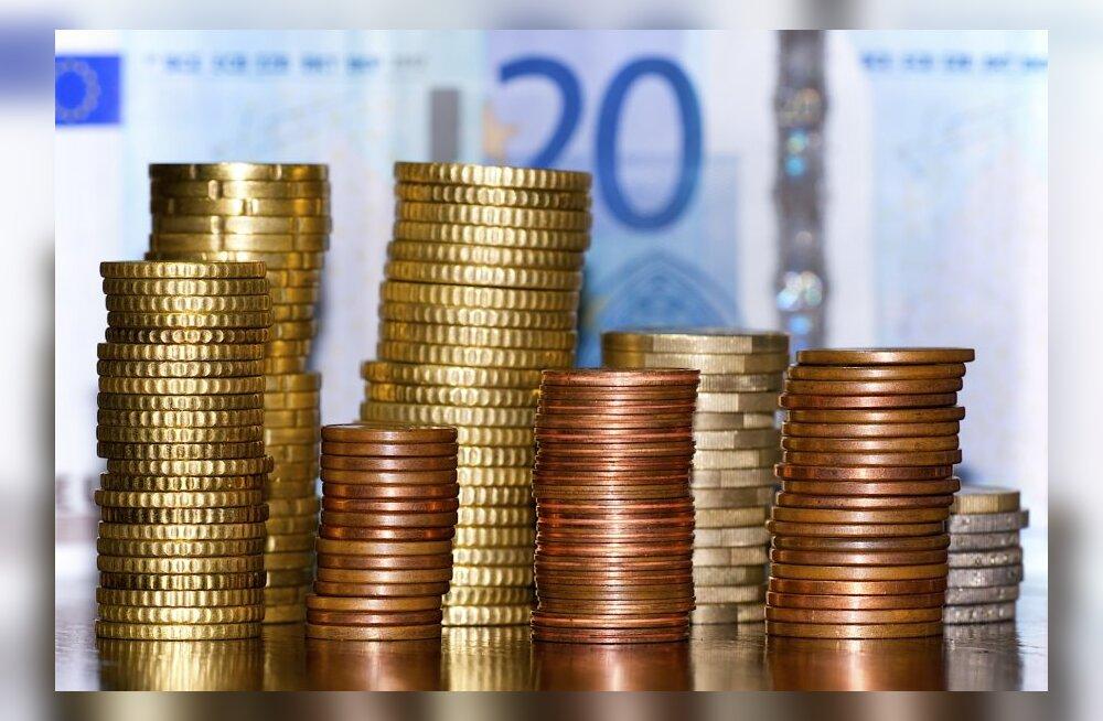 Euroopa kinnisvaraturg elavneb, Balti riikidest aga häid uudiseid pole