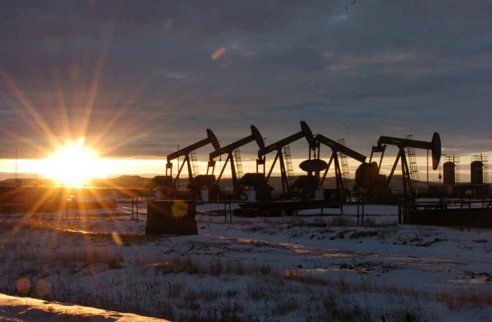 Россия будет продавать Белоруссии нефть по мировым ценам