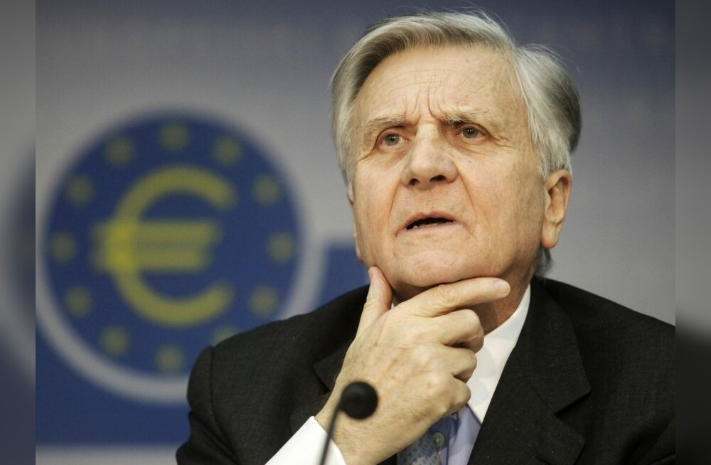 EL-i tippjuhid arutavad erakorralisel kohtumisel Kreeka küsimust