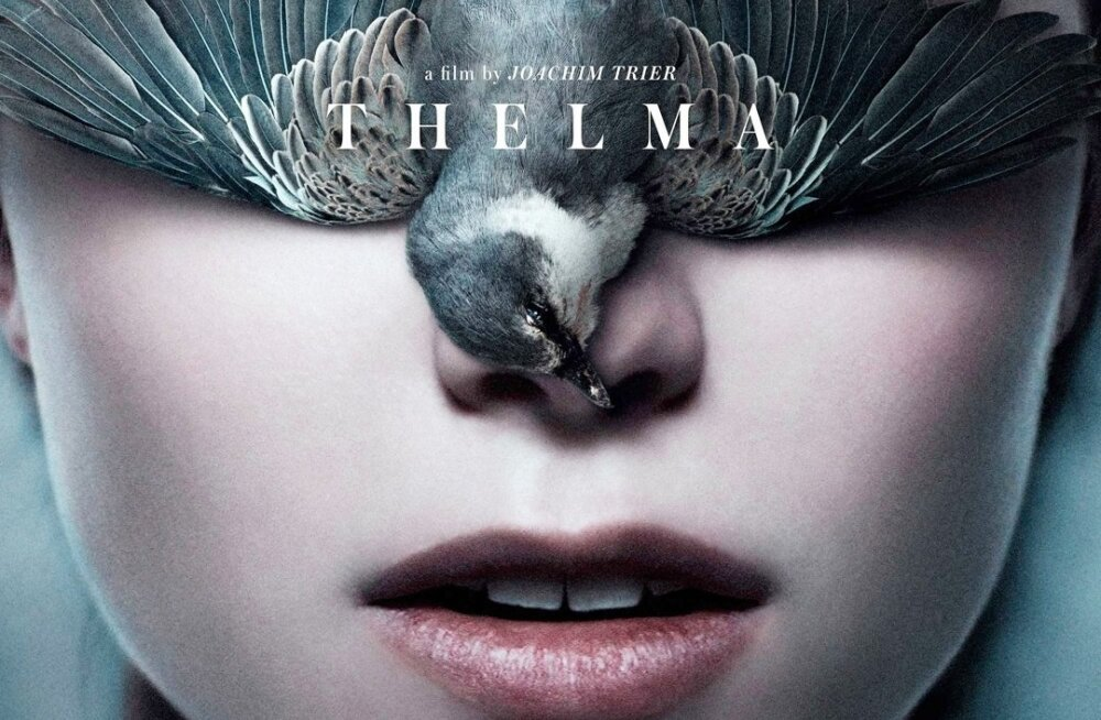 Thelma, 2017