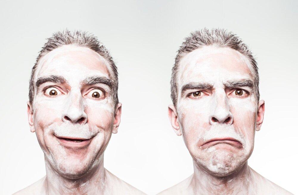 5 самых жестоких психологических экспериментов