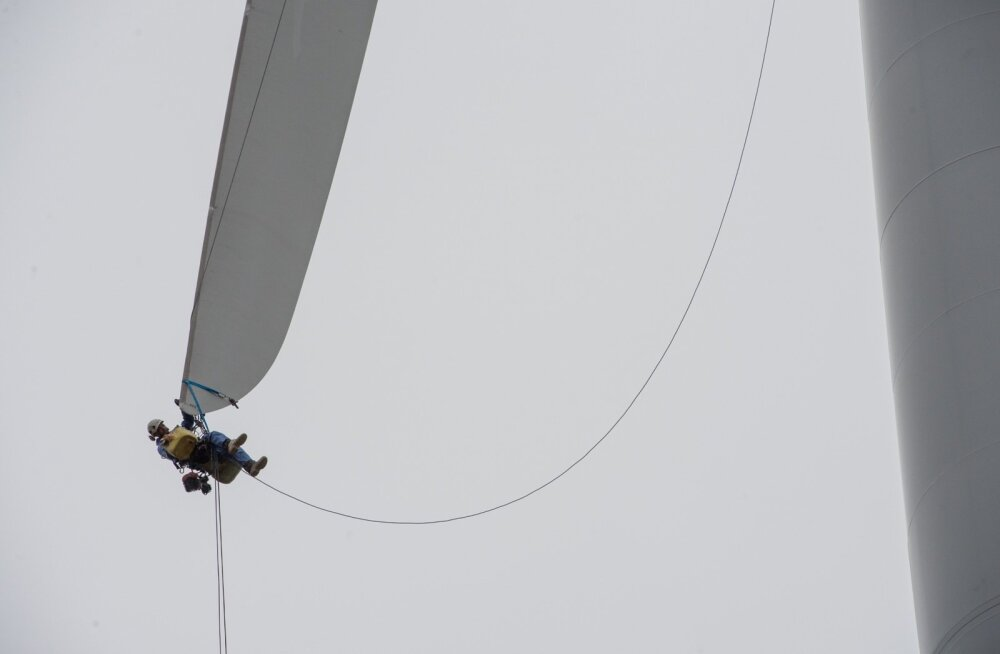 Aulepa tuulepark