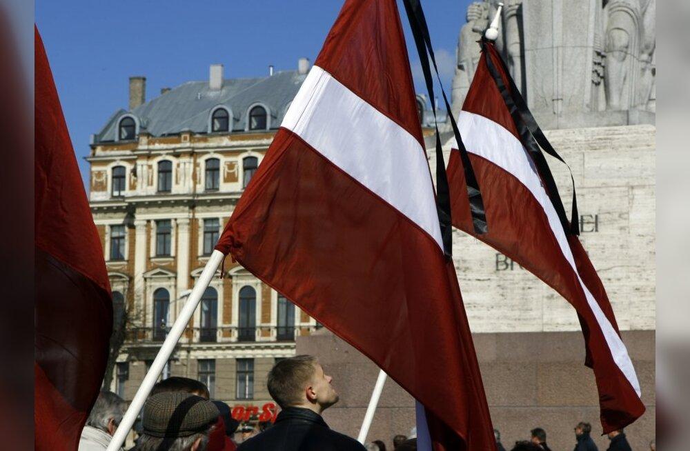 Бывший министр: у Латвии нет будущего