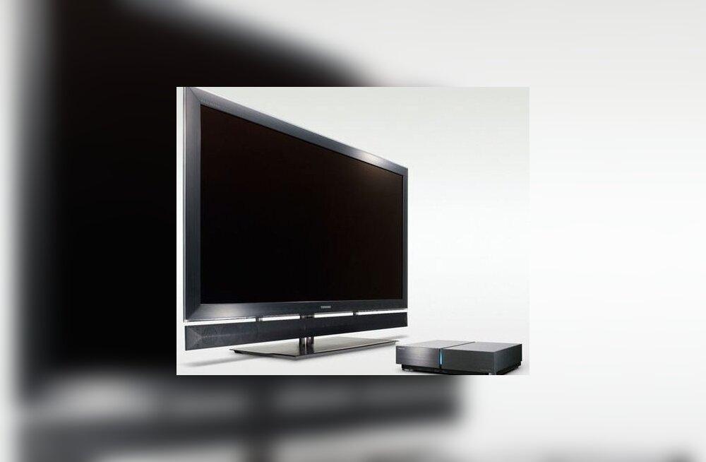 Viasat lisab valikusse kolm uut telekanalit