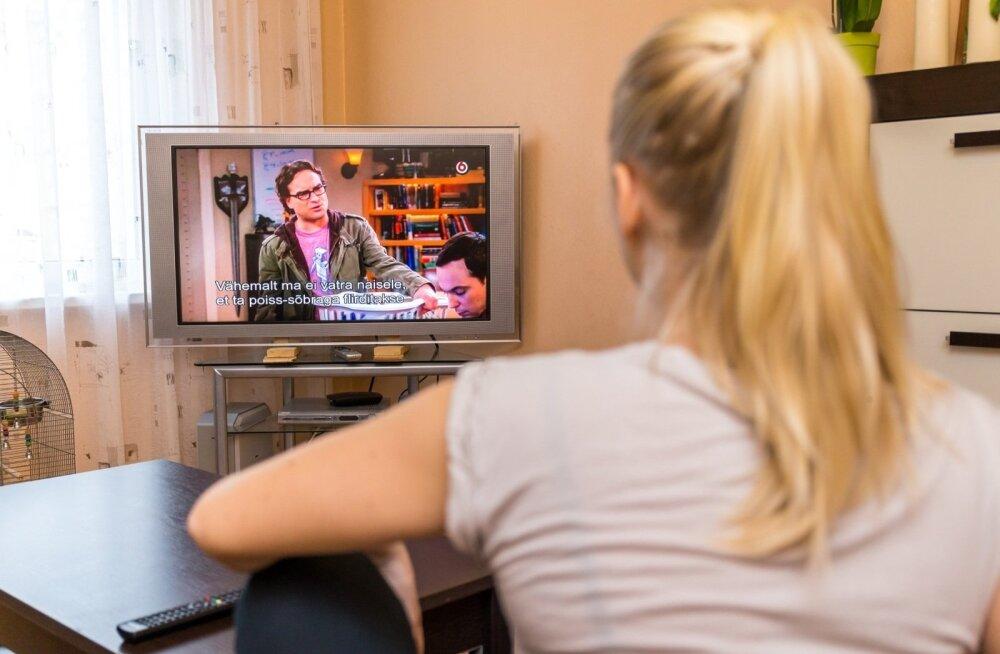 Для части клиентов Telia изменение пакета телеуслуг привело к его подорожанию в два раза. Почему?