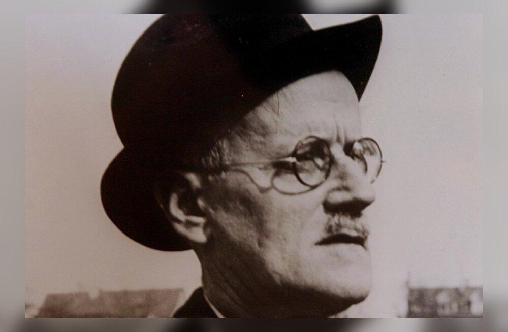 Kes on parim Nobelita jäänud kirjanik?