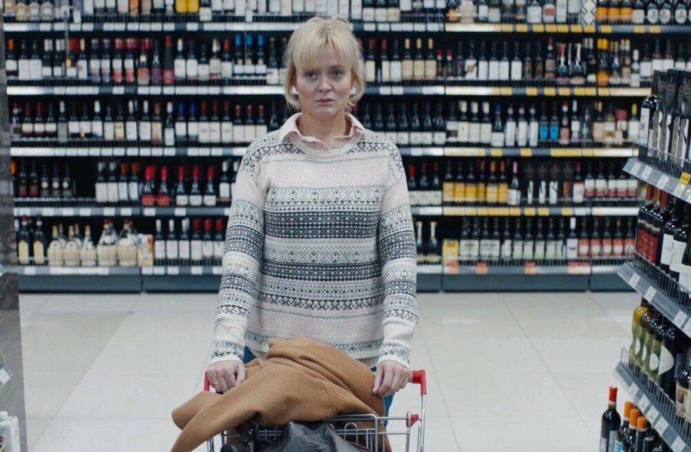 PÖFFi kõrvalfestival KinoFF näitab parimaid Vene filme