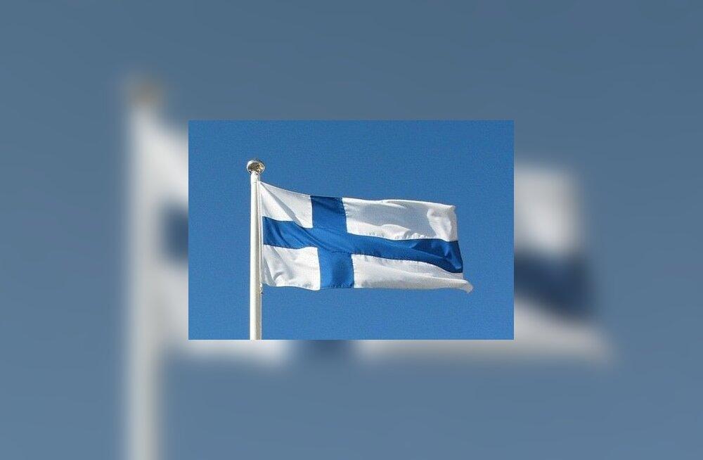 soome-lipp