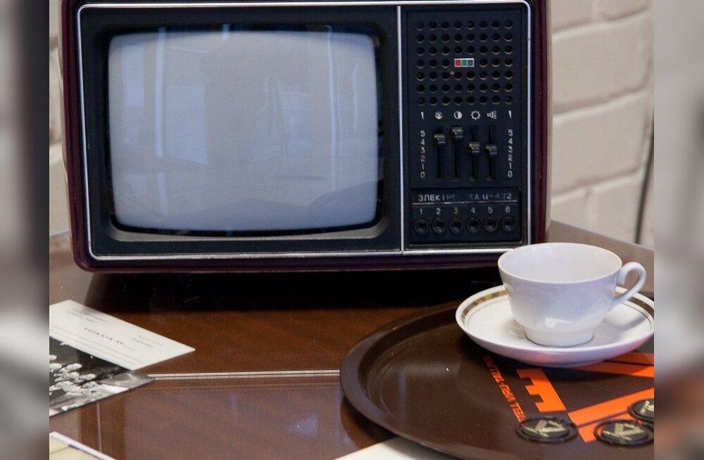 EDETABEL: Need on kõige vihatumad kodumaised telereklaamid!