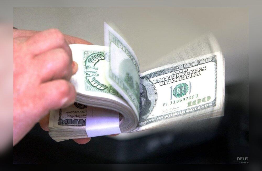 4b6275523be Forbes Eesti: ülipopulaarne veebikeskkond hakkab lõpuks suurt raha teenima