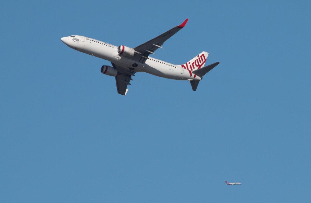 Опубликован список авиакомпаний, обанкротившихся из-за коронавируса