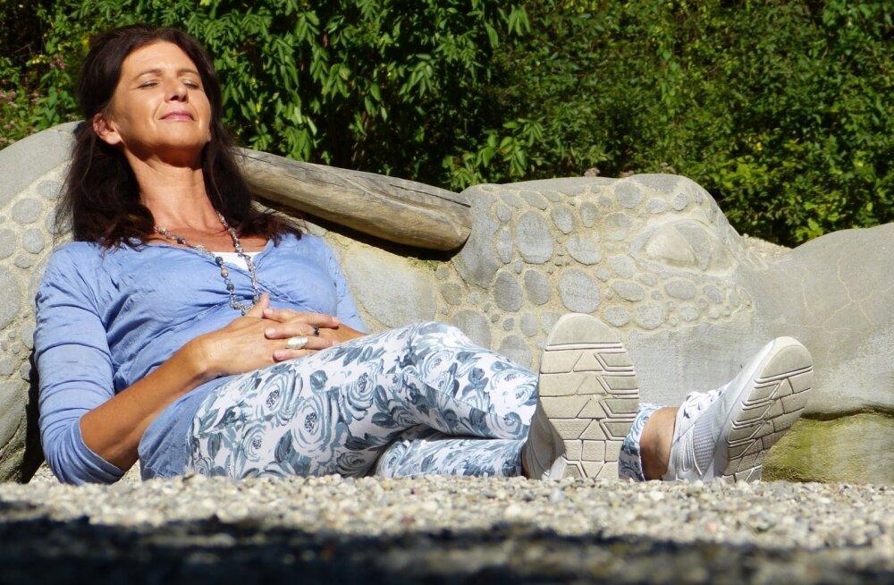 9 ASJA, mida sa veel ei teadnud menopausist
