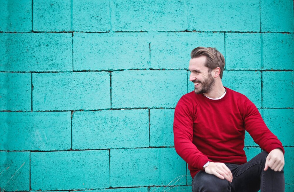 5 мифов о мужчинах, которые мешают женщинам наладить личную жизнь