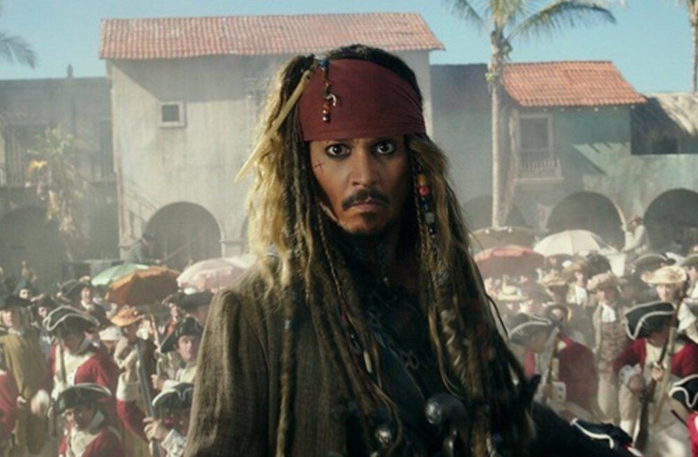 Tohoh! Filmid, mis on kummalistel põhjustel erinevates riikides keelatud