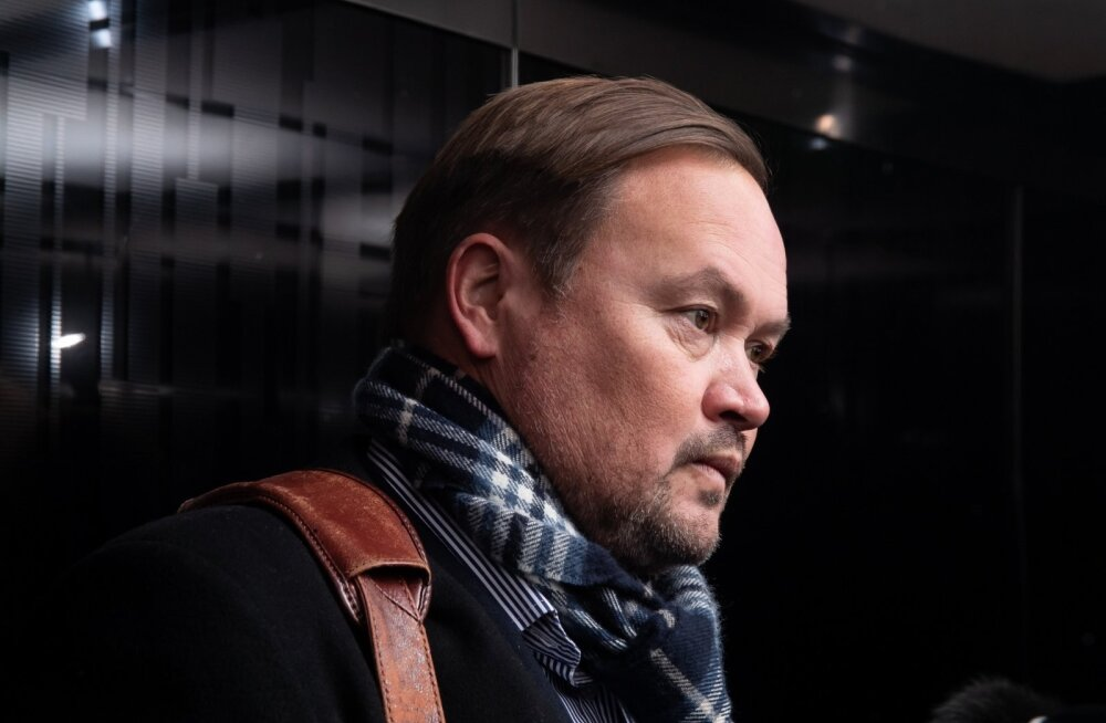 Eesti hotellide ja restoranide liidu värske juht Peter Roose loodab, et varasemad käibemaksusoodustusi puudutavad lubadused jäävad ka uue valitsuse ajal püsima.
