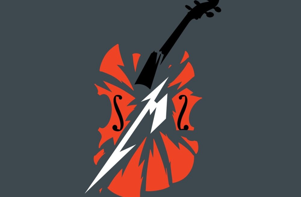 Metallica, Рождер Уотерс и Rush – бурная рок-осень в кинотеатрах Forum Cinemas