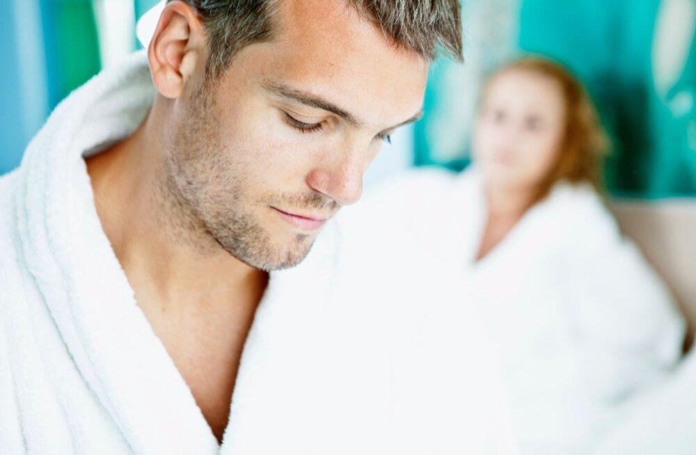 Puust ja punaseks: KUUS andestamatut viga abielus või paarisuhtes, mida naised järjekindlalt teevad