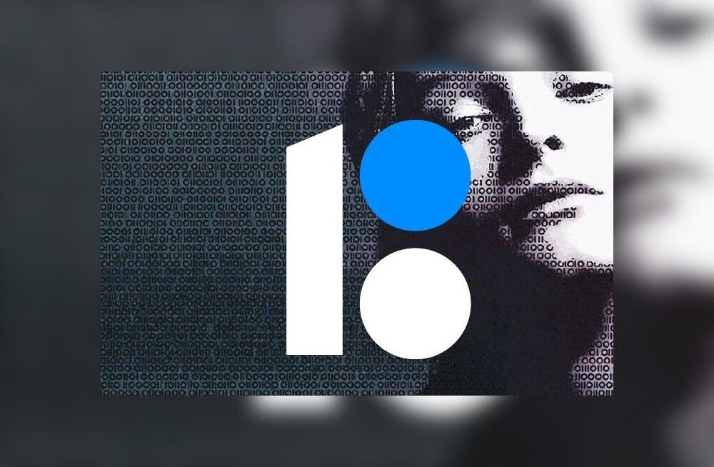 esti 100. sünnipäeva ja EL eesistumise loovkonkursi võidutööd