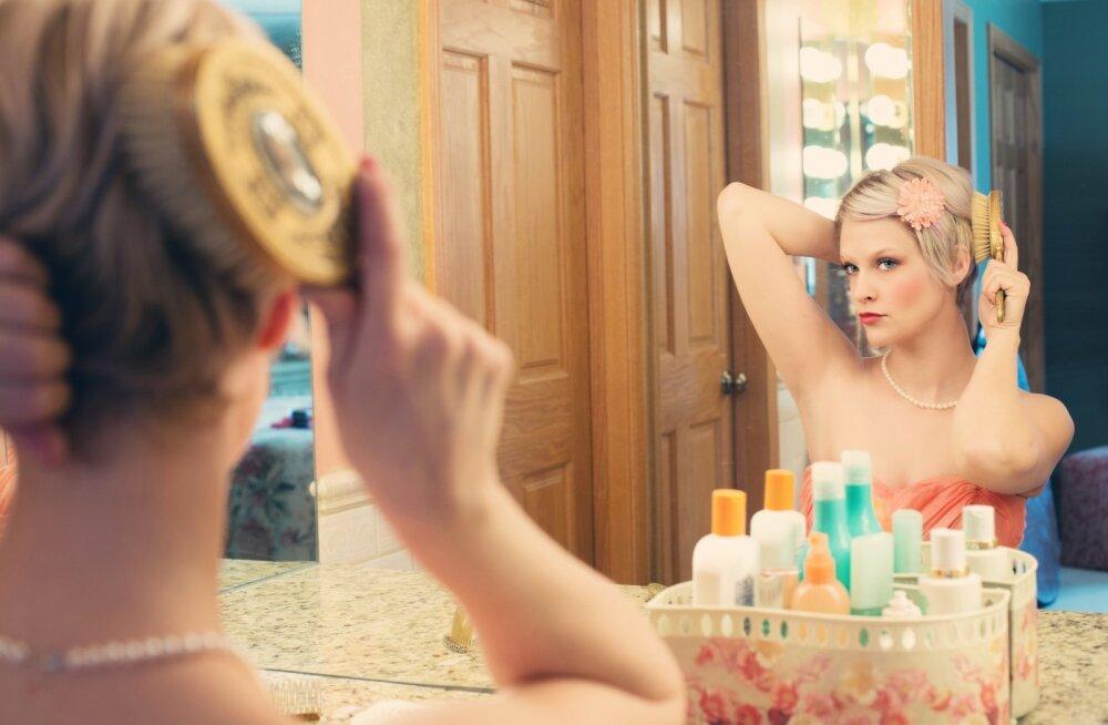 """Need on seitse põhjust, miks naine küsib selle kõige jubedama küsimuse: """"Kas ma olen paks või kole?"""""""