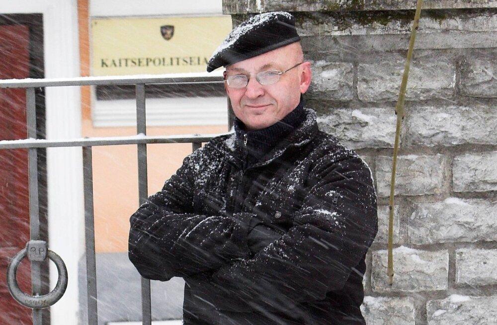 Risto Teinonen