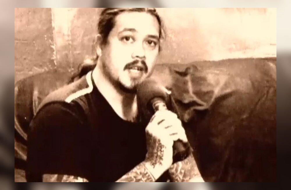 VIDEO: Kolm aastat koomas olnud Deftones'i bassimees hakkab ärkama?