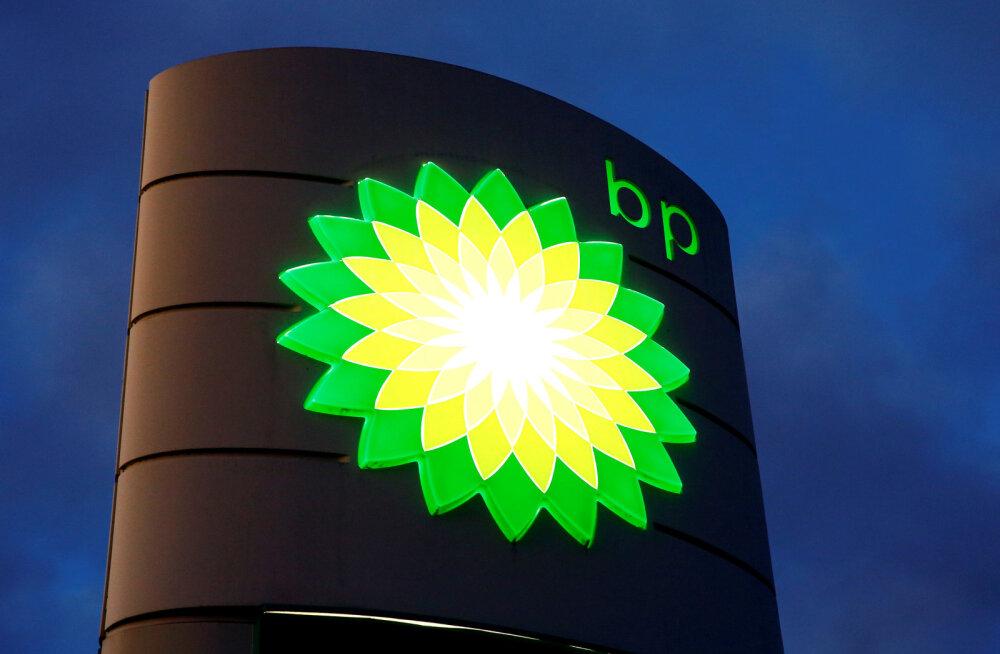 Royal Shakespeare Company loobus kliimateadlike noorte survel energiafirma BP sponsorlusest