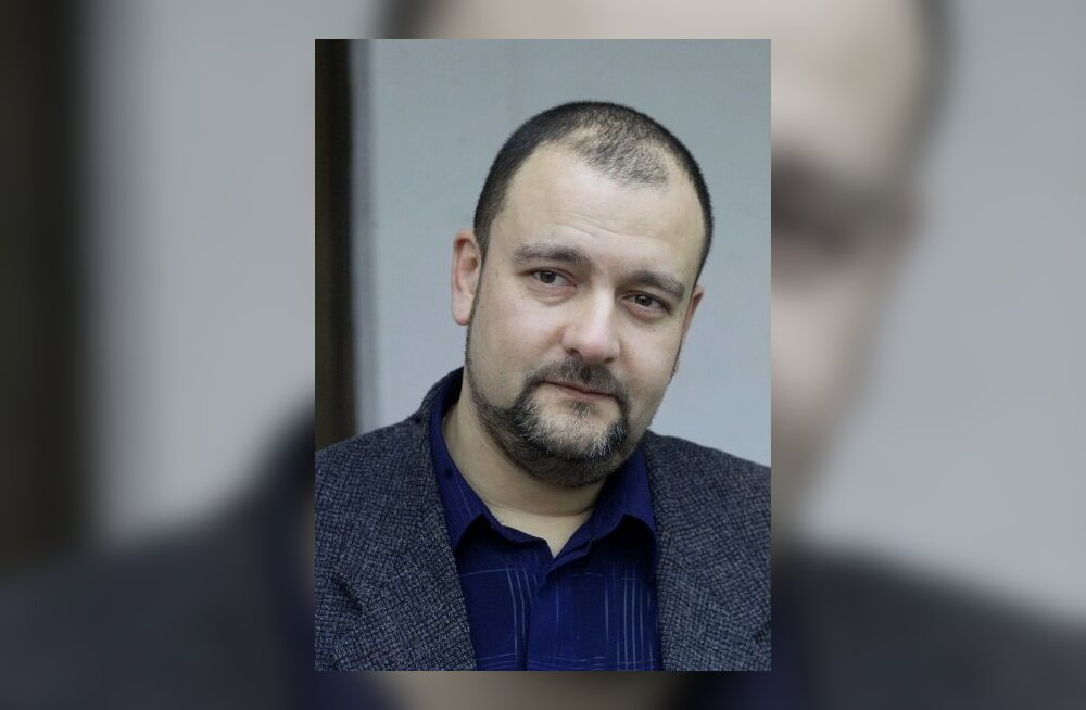 Mihhail Stalnuhhin