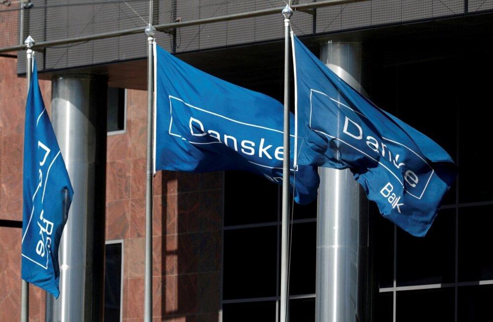 Danske panga Eesti filiaal