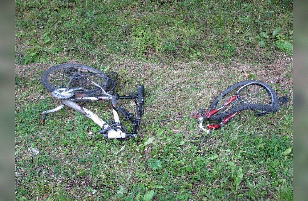 ERR: Kannatanu tahab ratturite surnukssõitja karistuse karmistamist